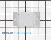 Spacer - Part # 1390903 Mfg Part # 36275