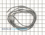 Wire Harness - Part # 1391411 Mfg Part # 62477