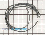 Wire, Receptacle & Wire Connector - Part # 1391536 Mfg Part # 62805
