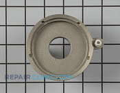 Surface Burner Base - Part # 1391589 Mfg Part # 62953