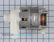 Circulation Pump - Part # 1392566 Mfg Part # 72336