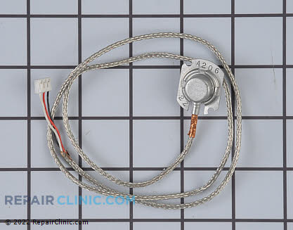 Sensor 66856 Main Product View