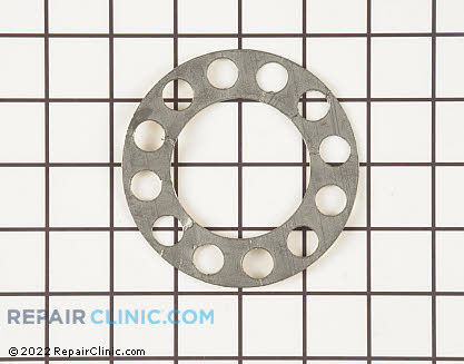 Gasket 76139 Main Product View