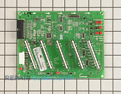 Oven Control Board - Part # 1392645 Mfg Part # 72513