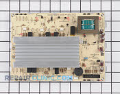 Power Supply Board - Part # 1392644 Mfg Part # 72512