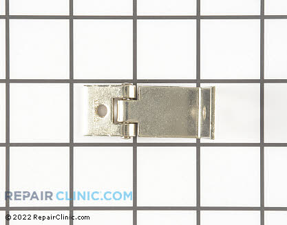 Door Hinge 83044 Main Product View