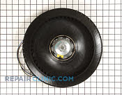 Blower Motor - Part # 1394021 Mfg Part # SV01766E