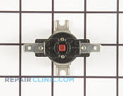 Limit Switch - Part # 1393867 Mfg Part # 92321