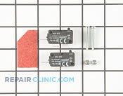 Micro Switch - Part # 1393668 Mfg Part # 86425