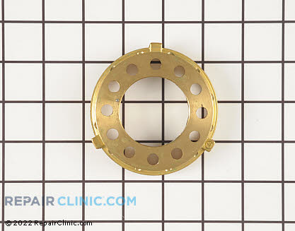 Surface Burner Base 103736          Main Product View