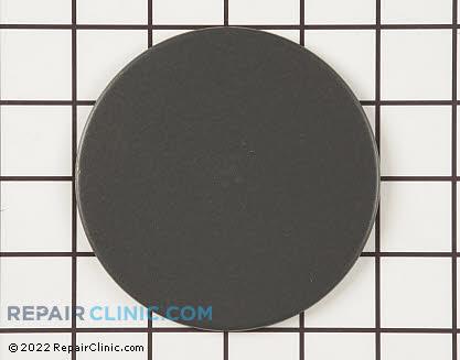 Surface Burner Cap 92232 Main Product View