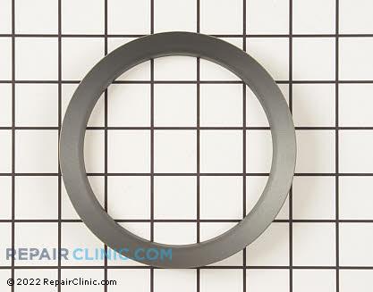 Surface Burner Ring 92226 Main Product View