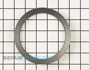 Surface Burner Ring - Part # 1393836 Mfg Part # 92226