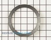 Surface Burner Ring - Part # 1393836 Mfg Part # 92226