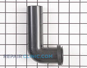 Drain Pipe - Part # 1394312 Mfg Part # 673C015S01