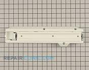 Drawer Glide - Part # 1394383 Mfg Part # WR17X12421