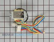 Transformer - Part # 1394332 Mfg Part # W10111628