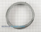 Gasket - Part # 1395149 Mfg Part # 4986ER0001E
