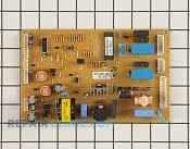 Main Control Board - Part # 1395726 Mfg Part # 6871JB1423J
