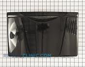 Water Bucket - Part # 1395079 Mfg Part # 4839A10004H