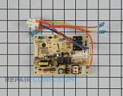 Main Control Board - Part # 1397639 Mfg Part # EBR39266613