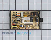 Main Control Board - Part # 1397644 Mfg Part # EBR39283904