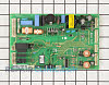 Main Control Board EBR41531301     Alternate Product View