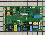 Main Control Board - Part # 1397688 Mfg Part # EBR41531303