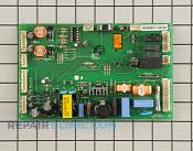 Main Control Board - Part # 1397689 Mfg Part # EBR41531305
