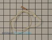 Sensor - Part # 1399385 Mfg Part # MCIM30SST-17