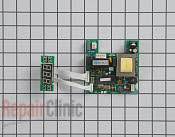 Temperature Control Board - Part # 2700867 Mfg Part # 312180200058