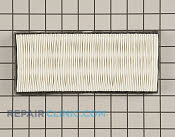 Air Filter - Part # 1411430 Mfg Part # 40110008