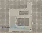 Bracket - Part # 1407969 Mfg Part # 2313627