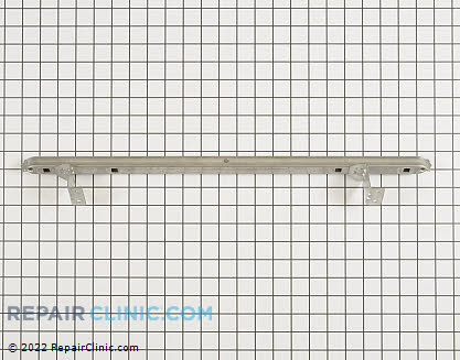 Gas Tube or Connector 9762230 Main Product View