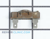 Thermal Fuse - Part # 1426398 Mfg Part # 9763126