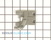 Tine Clip - Part # 1446864 Mfg Part # W10078215