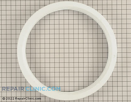 Balance Ring W10116946 Main Product View