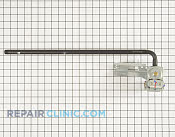 Gas Valve Assembly - Part # 1875331 Mfg Part # W10293912