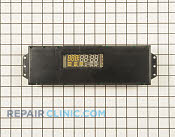 Oven Control Board - Part # 1447906 Mfg Part # W10116542