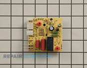 Defrost Control Board - Part # 1450346 Mfg Part # W10135900