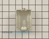Light Assembly - Part # 1451043 Mfg Part # W10140242