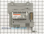 Main Control Board - Part # 1454650 Mfg Part # W10157911