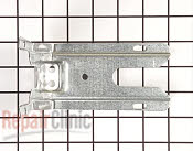 Bracket, mounting - Part # 1924762 Mfg Part # 3801F935-51