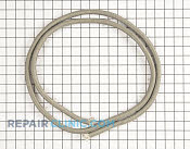 Door Seal - Part # 1460972 Mfg Part # W10162385