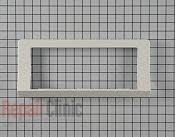 Drawer Front - Part # 1460986 Mfg Part # WR32X10665