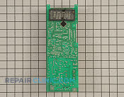 Main Control Board - Part # 1456243 Mfg Part # W10197767