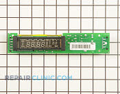Circuit Board & Timer - Part # 2304553 Mfg Part # 59004028