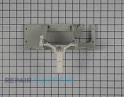 Dispenser Funnel Guide - Part # 1462845 Mfg Part # ADW34028001