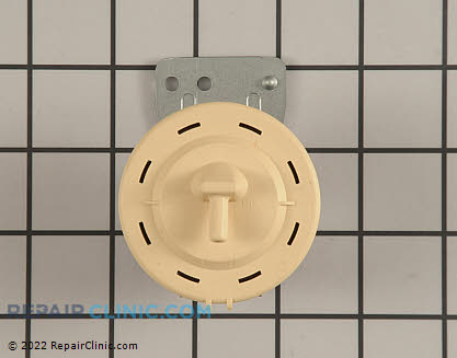 Pressure Switch 6601ER1006H Main Product View