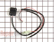 Thermistor - Part # 2313885 Mfg Part # 6877A30013V